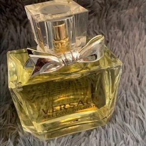 Versace Diamond